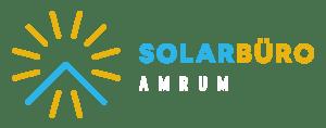 Logo Solarbüro Amrum