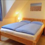 Ferienwohnung 4 Schlafzimmer