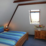 Wohnung 7 Schlafzimmer