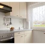 Wohnung 1 Küche